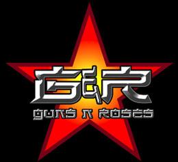 gnr_logo.jpg